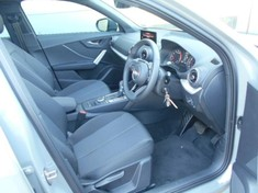 2020 Audi Q2 1.0T FSI Stronic North West Province Rustenburg_4