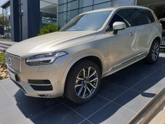 2019 Volvo XC90 D5 Inscription AWD Gauteng Midrand_0