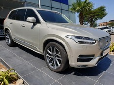 2019 Volvo XC90 D5 Inscription AWD Gauteng Midrand_2