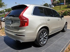 2019 Volvo XC90 D5 Inscription AWD Gauteng Midrand_3