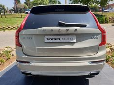 2019 Volvo XC90 D5 Inscription AWD Gauteng Midrand_4