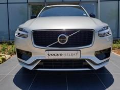 2020 Volvo XC90 D5 R-Design AWD Gauteng Midrand_1