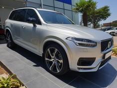 2020 Volvo XC90 D5 R-Design AWD Gauteng Midrand_2