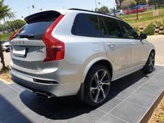 2020 Volvo XC90 D5 R-Design AWD Gauteng Midrand_3