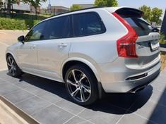 2020 Volvo XC90 D5 R-Design AWD Gauteng Midrand_4
