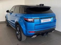 2018 Land Rover Evoque 2.0D SE Dynamic Landmark ED Gauteng Johannesburg_1