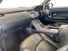 2018 Land Rover Evoque 2.0D SE Dynamic Landmark ED Gauteng Johannesburg_2