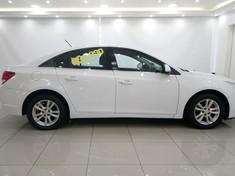 2015 Chevrolet Cruze 1.6 Ls  Kwazulu Natal Durban_1