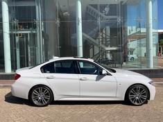 2016 BMW 3 Series 340i M Sport Auto Western Cape