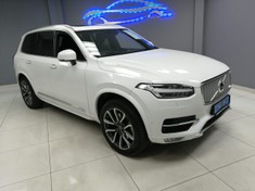 2017 Volvo XC90 D5 Geartronic AWD Inscription Gauteng