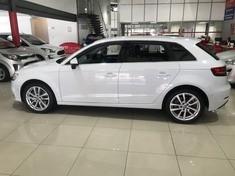 2019 Audi A3 SPORTBACK 2.0 TFSI STRONIC Kwazulu Natal Durban_4