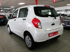 2018 Suzuki Celerio 1.0 GA Western Cape Strand_2