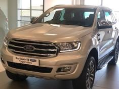 2020 Ford Everest 2.0D Bi-Turbo LTD 4X4 Auto Western Cape