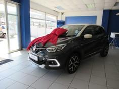 2018 Renault Captur 1.2T Dynamique EDC 5-Door (88kW) Western Cape