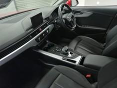 2016 Audi A4 2.0 TDI DESIGN STRONIC B9 Gauteng Vereeniging_1