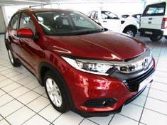 2020 Honda HR-V 1.5 Comfort CVT Kwazulu Natal