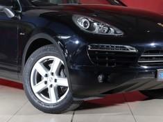 2014 Porsche Cayenne Diesel Tip  North West Province Klerksdorp_1