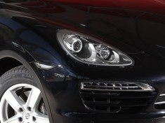 2014 Porsche Cayenne Diesel Tip  North West Province Klerksdorp_3