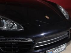 2014 Porsche Cayenne Diesel Tip  North West Province Klerksdorp_4