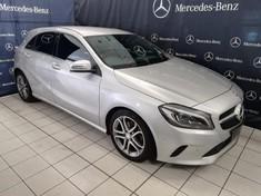 2016 Mercedes-Benz A-Class A 200 Urban Auto Western Cape