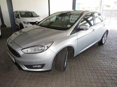 2015 Ford Focus 1.5 Ecoboost Trend Auto Western Cape Stellenbosch_2