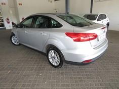 2015 Ford Focus 1.5 Ecoboost Trend Auto Western Cape Stellenbosch_3
