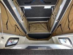 2010 Nissan NP300 Hardbody 2.5 TDI HiRider Bakkie Double cab k24k33 Gauteng Vanderbijlpark_3
