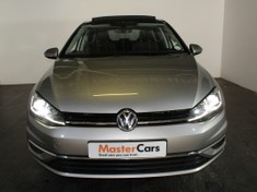 2017 Volkswagen Golf VII 1.4 TSI Comfortline DSG Eastern Cape East London_1