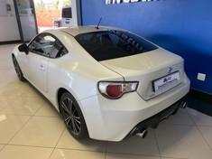 2013 Toyota 86 2.0 High  Gauteng Vanderbijlpark_3