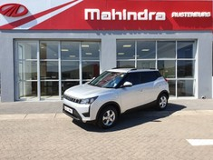 2020 Mahindra XUV300 1.2T (W6) North West Province