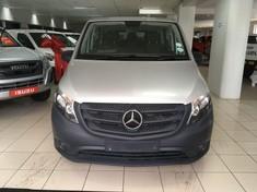 2018 Mercedes-Benz Vito 114 2.2 CDI Tourer Pro Auto 8-Seater Western Cape