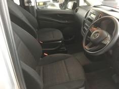 2018 Mercedes-Benz Vito 114 2.2 CDI Tourer Pro Auto 8-Seater Western Cape George_4