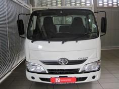 2018 Toyota Dyna 150 Mpumalanga