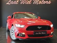 2018 Ford Mustang 5.0 GT Mpumalanga