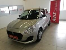 2019 Suzuki Swift 1.2 GA Kwazulu Natal
