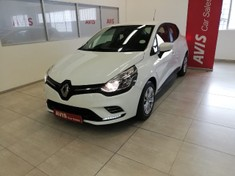 2018 Renault Clio IV 900T Authentique 5-Door (66kW) Kwazulu Natal