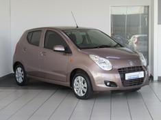 2012 Suzuki Alto 1.0 Gls  Gauteng