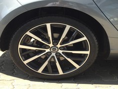 2017 Volvo V40 T3 Inscription Geartronic Gauteng Johannesburg_4