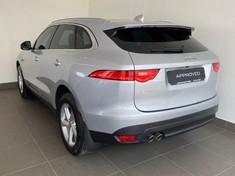 2020 Jaguar F-Pace 2.0 i4D AWD Pure Gauteng Johannesburg_1