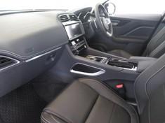 2020 Jaguar F-Pace 2.0 i4D AWD Pure Gauteng Johannesburg_2