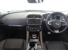 2020 Jaguar F-Pace 2.0 i4D AWD Pure Gauteng Johannesburg_3