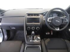 2020 Jaguar E-Pace 2.0D SE 132KW Gauteng Johannesburg_3