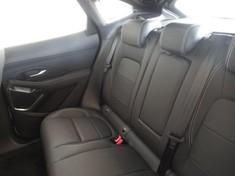 2020 Jaguar E-Pace 2.0D SE 132KW Gauteng Johannesburg_4