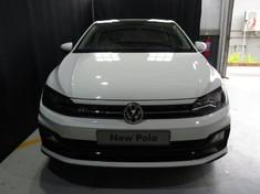 2020 Volkswagen Polo 1.0 TSI Highline DSG 85kW Kwazulu Natal Hillcrest_1