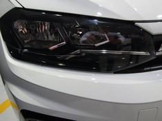 2020 Volkswagen Polo 1.0 TSI Highline DSG 85kW Kwazulu Natal Hillcrest_2