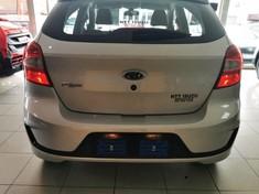 2018 Ford Figo 1.5Ti VCT Trend 5-Door Kwazulu Natal Newcastle_3
