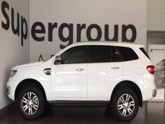 2019 Ford Everest 2.0D XLT Auto Gauteng Pretoria_2