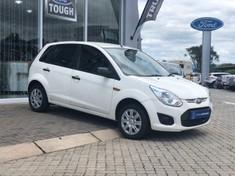 2016 Ford Figo 1.4 Ambiente  Mpumalanga