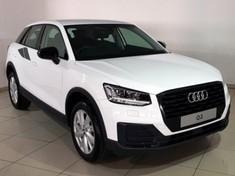 2020 Audi Q2 1.0T FSI Stronic Western Cape