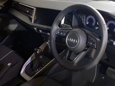2020 Audi A1 Sportback 1.0 TFSI S Tronic 30 TFSI Western Cape Cape Town_1